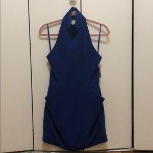 AQ/AQ dress